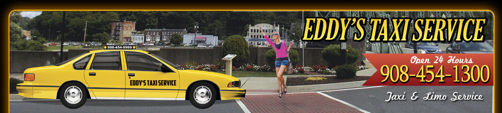 phillipsburg_easton_taxi_cab_service